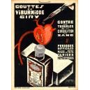 LABORATOIRE G.GIRY - Gouttes pour améliorer la circulation sanguine